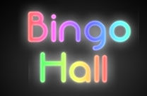 Play Bingo in the Friendliest Bingo Hall