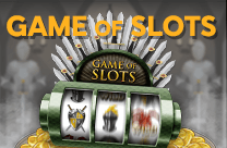 Game of Slots