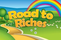 Road to Riches!