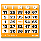 75-Ball Bingo At BingoStreet