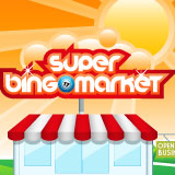 SuperBingoMarket